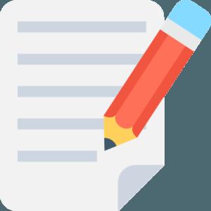 Cégének regisztrációja az adóhivatalban