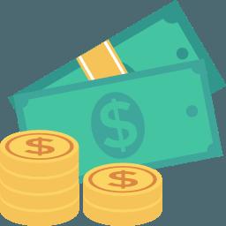 Alaptőké lefizetve